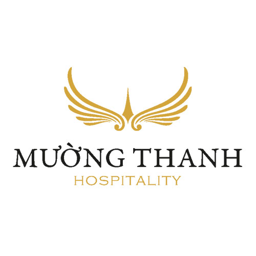 Muong-Thanh---colored-logo
