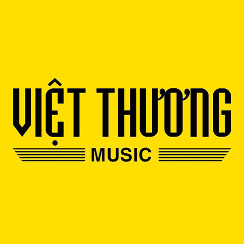 VIETTHUONG-colored-logo