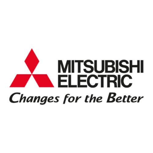 mitsubishi-colored-logo