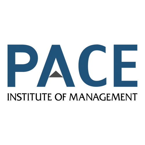 pacecolored-logo