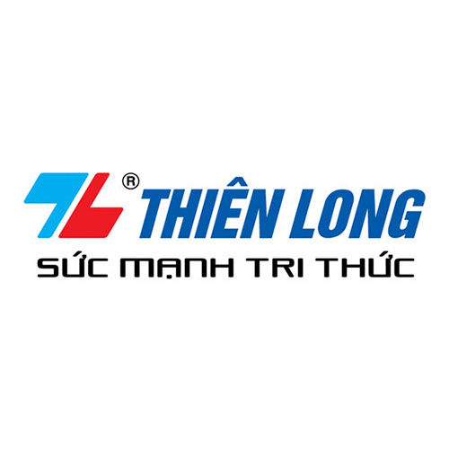 thienlong-colored-logo