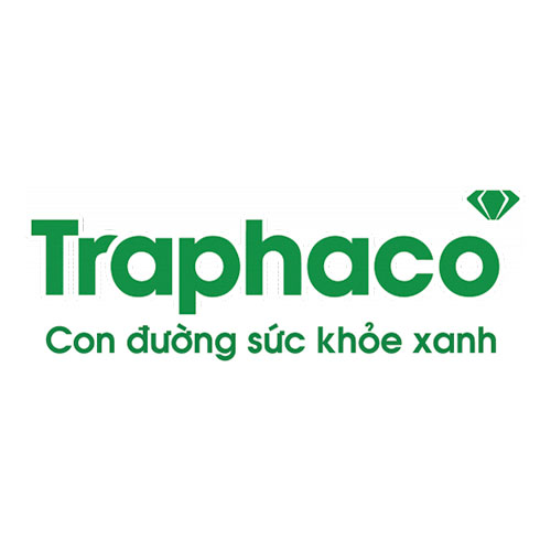 traphaco-colored-logo