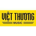 viet-thuong-colored-logo