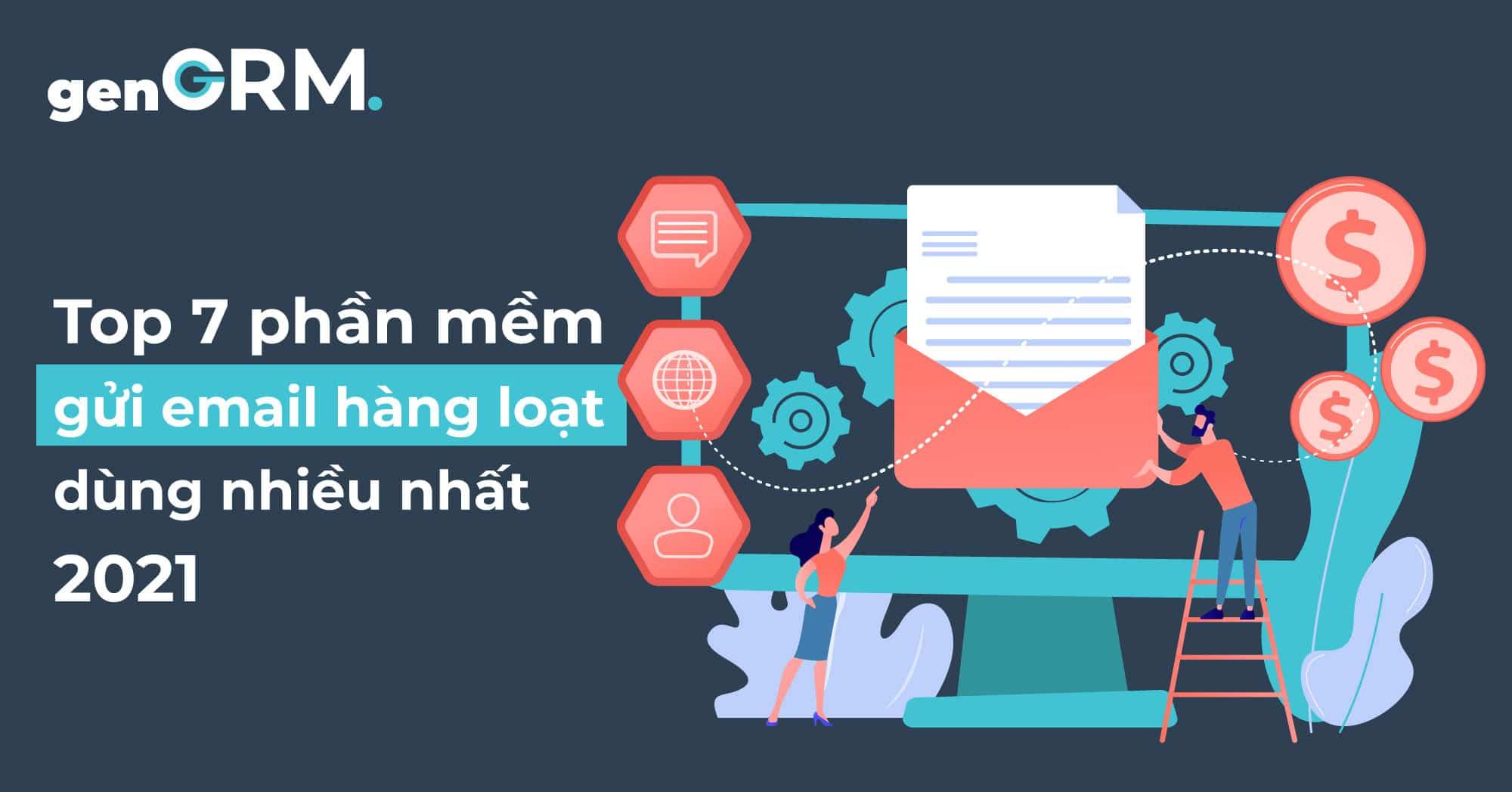 Top-7-phan-mem-gui-email-hang-loat-dung-nhieu-nhat-2021