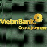 VietinbankGold-1x1-1-150x150