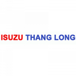 isuzu-thang-long-150x150-1