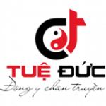 logo-1x1-1-150x150
