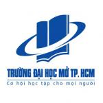 logo-dai-hoc-mo-tphcm-1x1-1-150x150