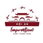 logo_gamihoian-1x1-1-150x150