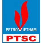 logo_ptsc-150x150