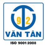 Auto-Van-Tan