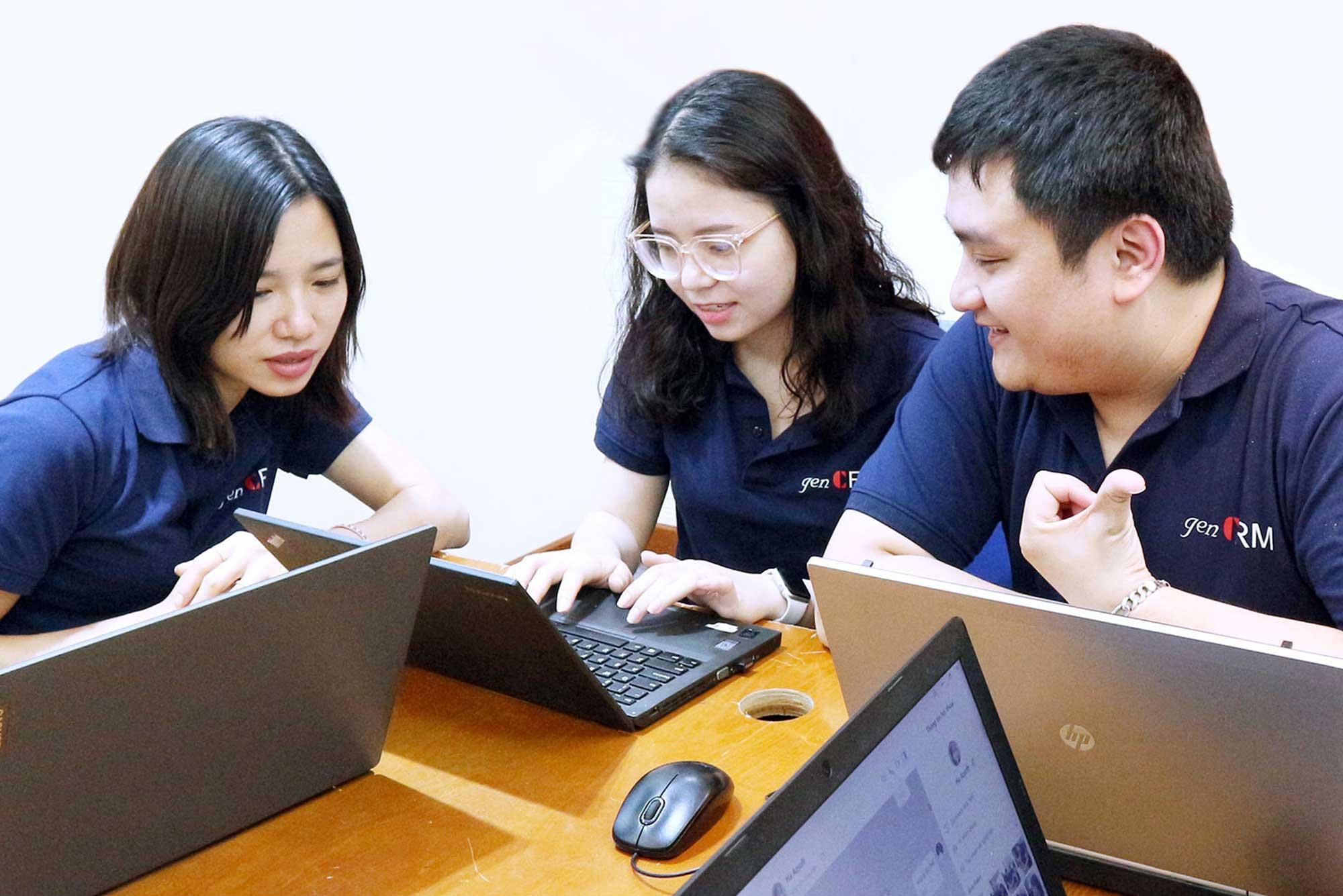 genCRM---phần-mềm-quản-lý-quan-hệ-khách-hàng-thuần-Việt